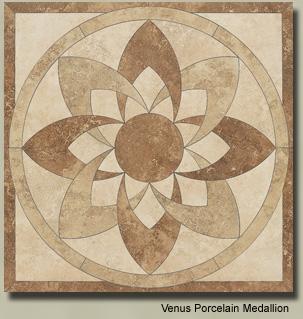 texas star mosaic tile medallion columbia medallion studioschicago images black egyptian cat. Black Bedroom Furniture Sets. Home Design Ideas