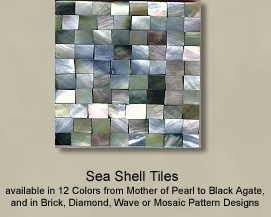 Exotic-Sea-Shell-Tiles