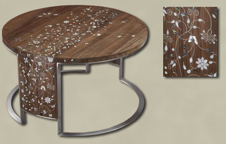 Hand-Inlaid-Wood-Table