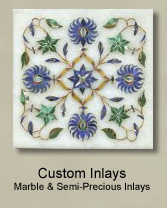 Precious-Tile-Inlays
