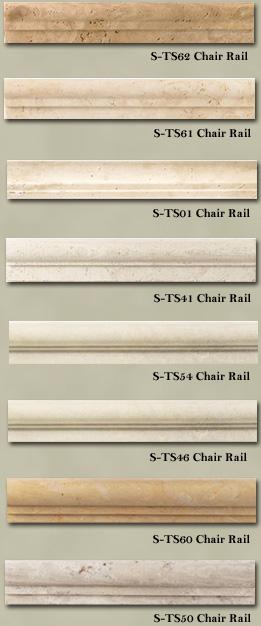 Tumbled Stone Tile Murals For Kitchen Backsplash, Decorative Tile ...